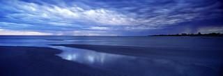 Busselton beaches