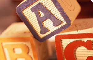 letters_abc