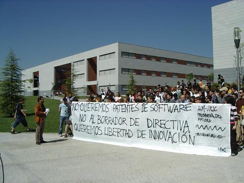 Demonstration3