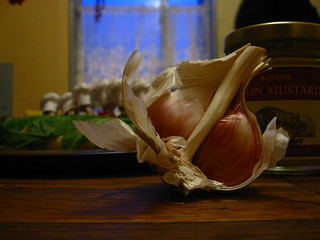 Garlic | by adactio
