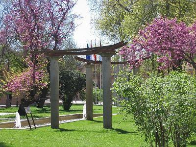 campus_primavera