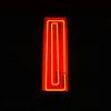 Radio City \