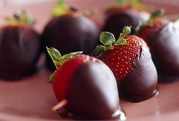 strawberries,0