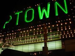 Uptown_Night_5_05_2013