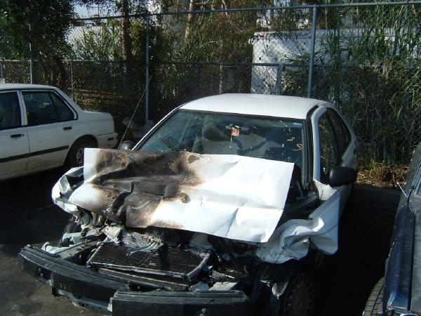 A-Car front 2
