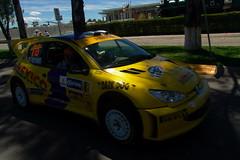 rally corona 2005 8