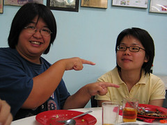 mohfoong&grace