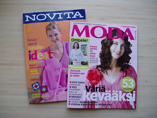novita&moda