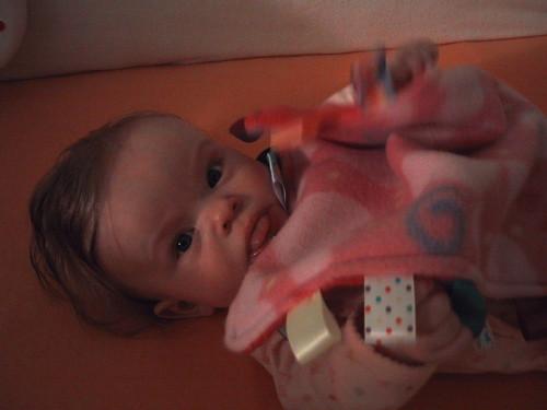 7). Charlotte on Monday, September 20, 2004 at 9:03:36 PM PDT