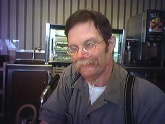 In Memorial Steve Kennedy 1951-2005