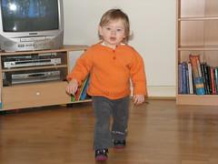 Trui Beppe Jantsje March 19 2005