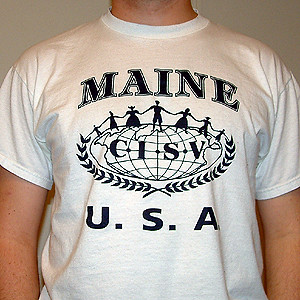Maine-iacs...