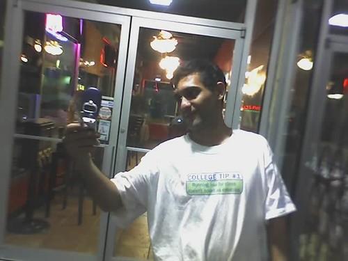 CameraphoneBattle