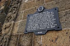 paete church2