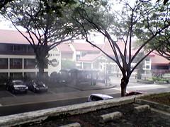 Misty Hostel 2