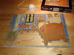 jigsaw7