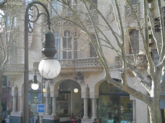 Calle Unión