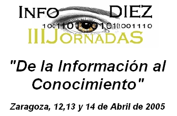 InfoDIEZ