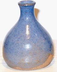 Light Blue Shino #2