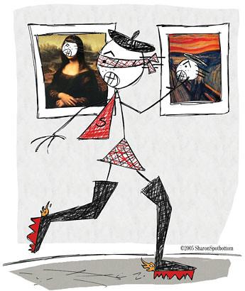 gorilla-art-sharon--