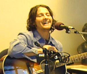 smiley josh