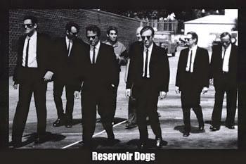 ReservoirDogsGiant
