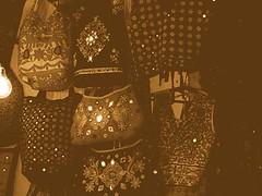 Wayide shop, Janpath