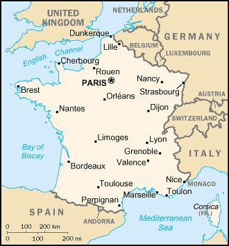 Map Of France Rouen.France Map Enter France 20000 Photos Slideshow Me Flickr
