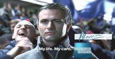 Mourinho1