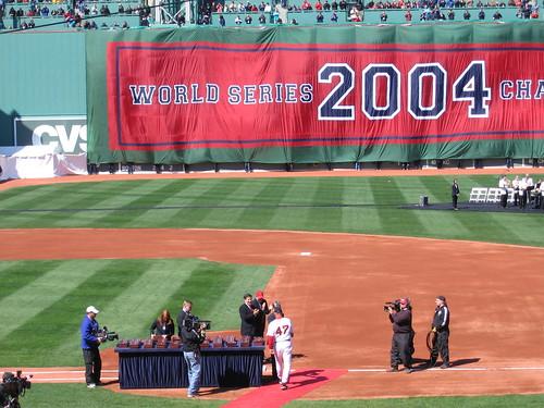 Ending April 11th 2005 073