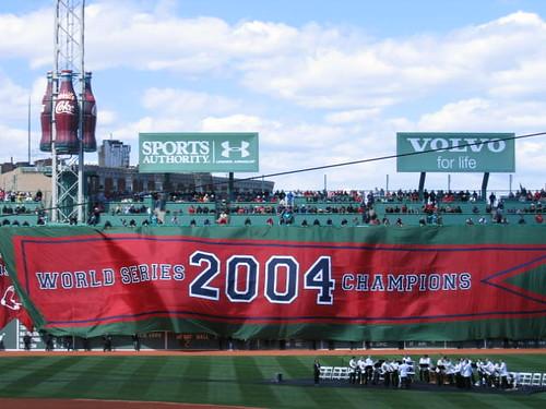 Ending April 11th 2005 060