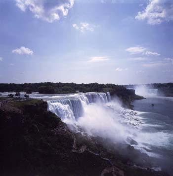 Niagara%20Falls