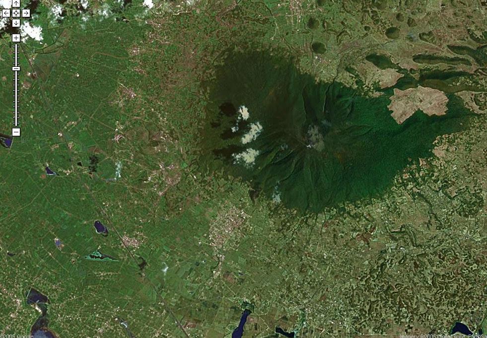 Cerro de Joco