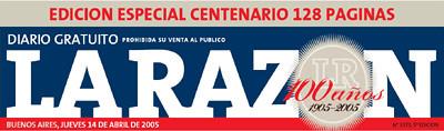 la_razon_centenario