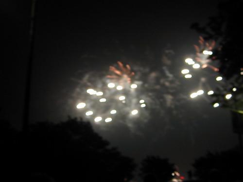 2000 - July - Fireworks - dscn0849 | by jesse