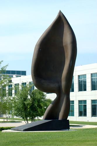 Vulcan or Vagina