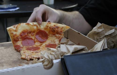 alspizza