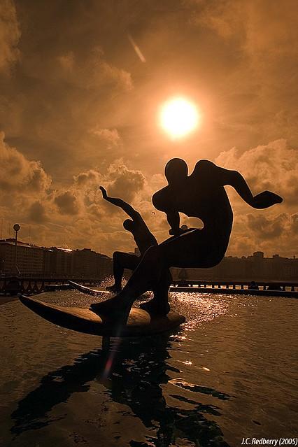 Surfers_Redux