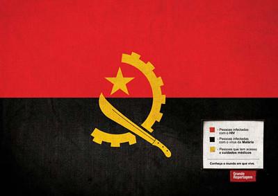 bandera_angola2
