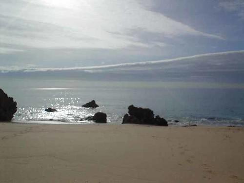mais céu e mar- Algarve- S Rafael