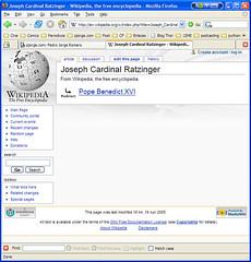 wikipedia_papa