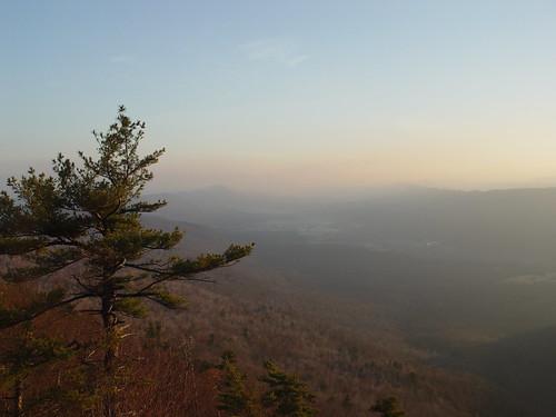 mountain sunrise geotagged pennsylvania valley geolat3995028 geolon77936411