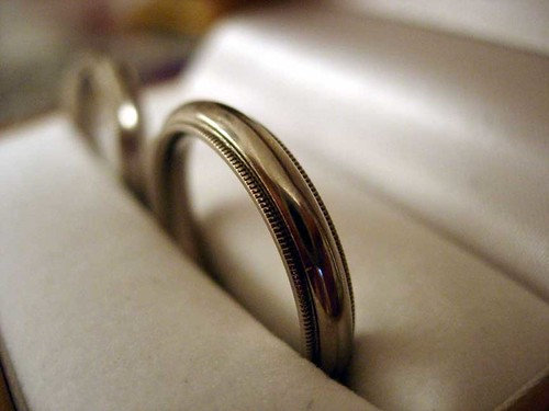 Rings2 | by Noel.Goodwin