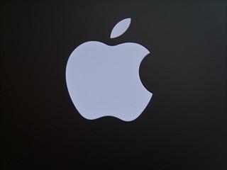 Apple   by aditza121