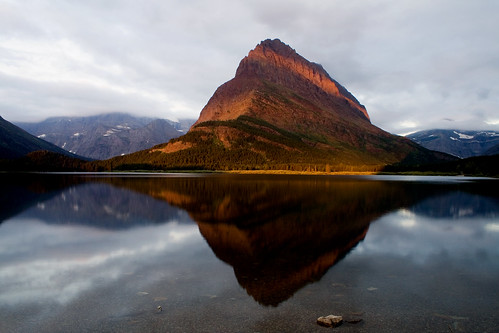 vacation lake mountains water tag3 taggedout clouds sunrise weird nationalpark bravo montana tag2 tag1 quality glacier glaciernationalpark payitforward swiftcurrentlake manyglacier specland specnature grinnellpoint abigfave 123f100