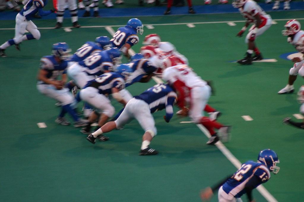 JAKE KIMMERLY says SIT DOWN !!! | Stadium High School ...