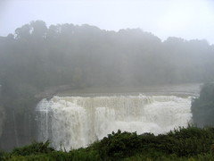 lower falls | by AdsitAdventures