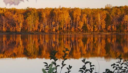 Nemadji State Forest Minnesota | by Jim's outside photos