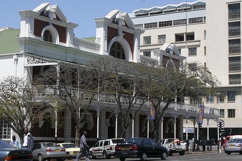060906-07 Bulawayo | by Andries3