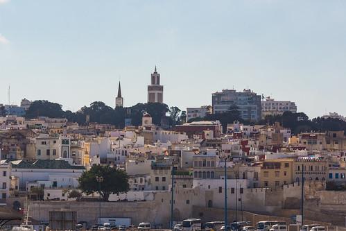 Strasse von Gibraltar-9